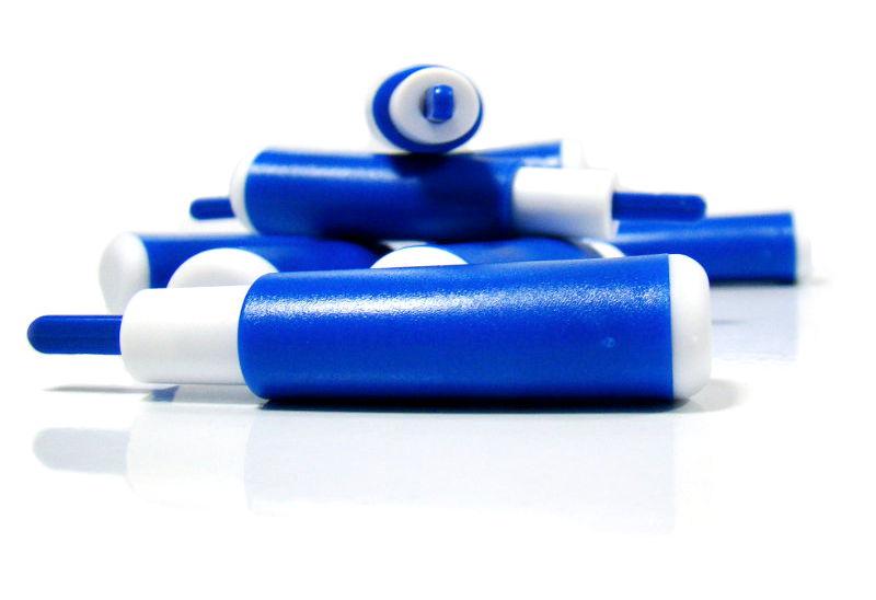 Medlance Plus - Jednorazowe, bezpieczne nakłuwacze