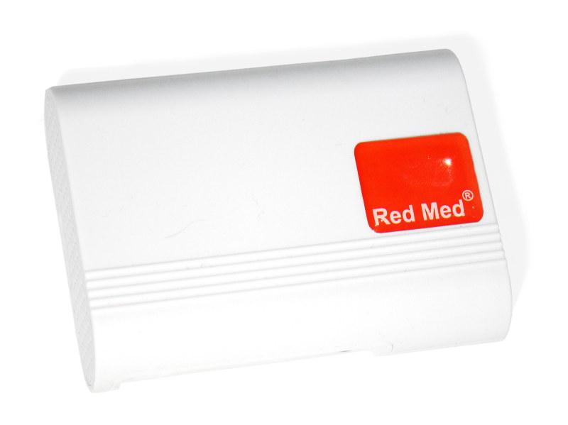 Urządzenie systemu box4med.com