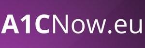 a1cnow.eu elektroniczny dzienniczek hba1c dla diabetyków