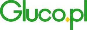 Gluko.pl - elektronicznyc dzienniczek sczytywania wyników z wszystkich dostępnych glukometrów na rynku, oraz przesyłania wyników do lekarzy diabetologów oraz lekaży POZ