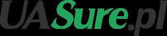 uasure.pl - elektoniczny dzienniczek dla osób kontrolujących kwas moczowy